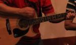 kytaradetail