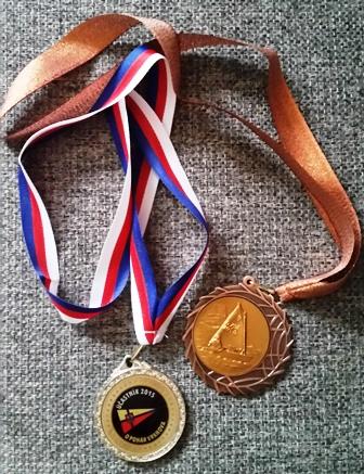 medaile_vranov