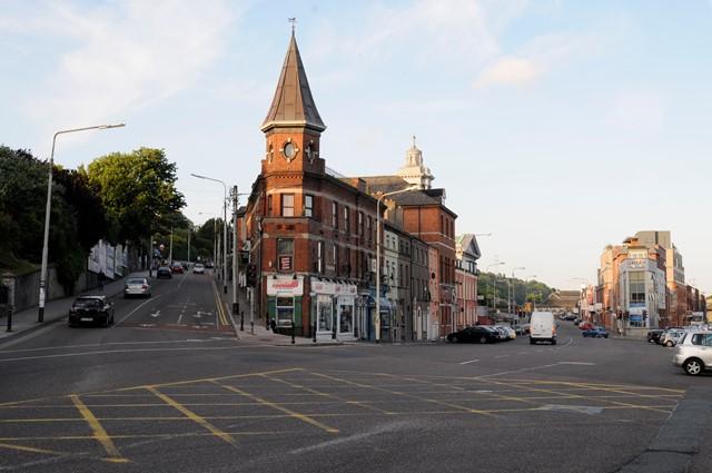 Cork2010_0