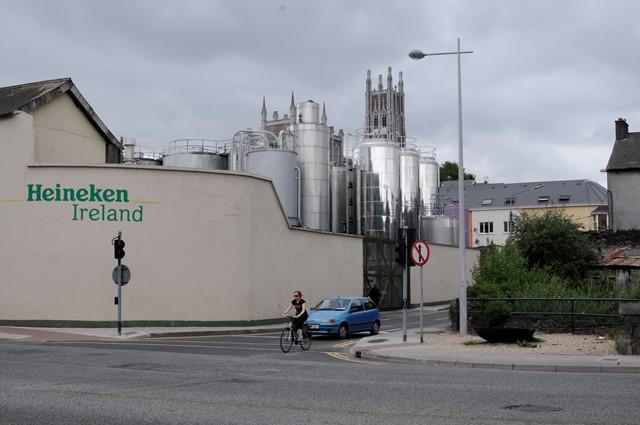 Cork2010_1c