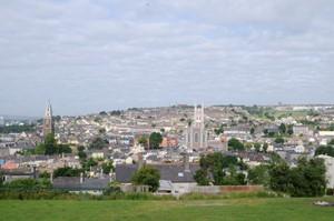 Cork2010_1j