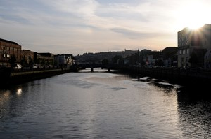Cork2010_3