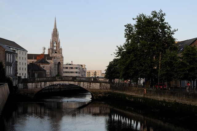 Cork2010_6