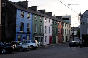 Cork2010_8