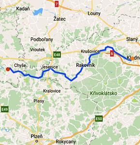 100km_2016_mapa2