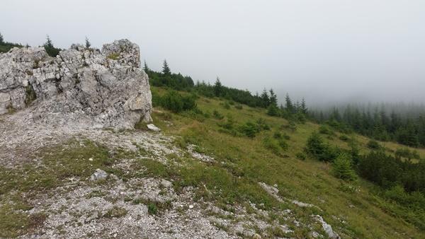 Slovensko_2016_42